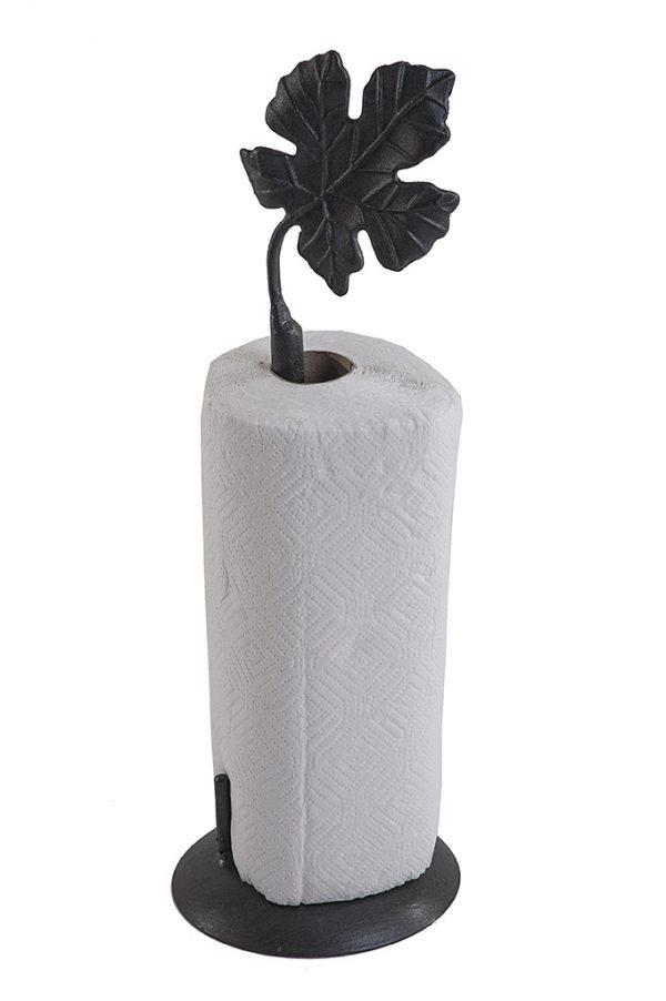 Handmade Towel Holders Unique Paper