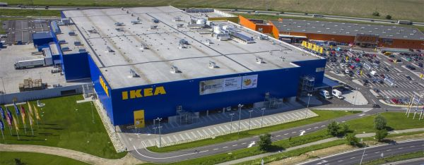 ikea norfolk images # 18