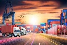 Freight Forwarding Adelaide   Air or Sea Freight   Best Price  Fast     Fast Efficient Service  freight forwarding