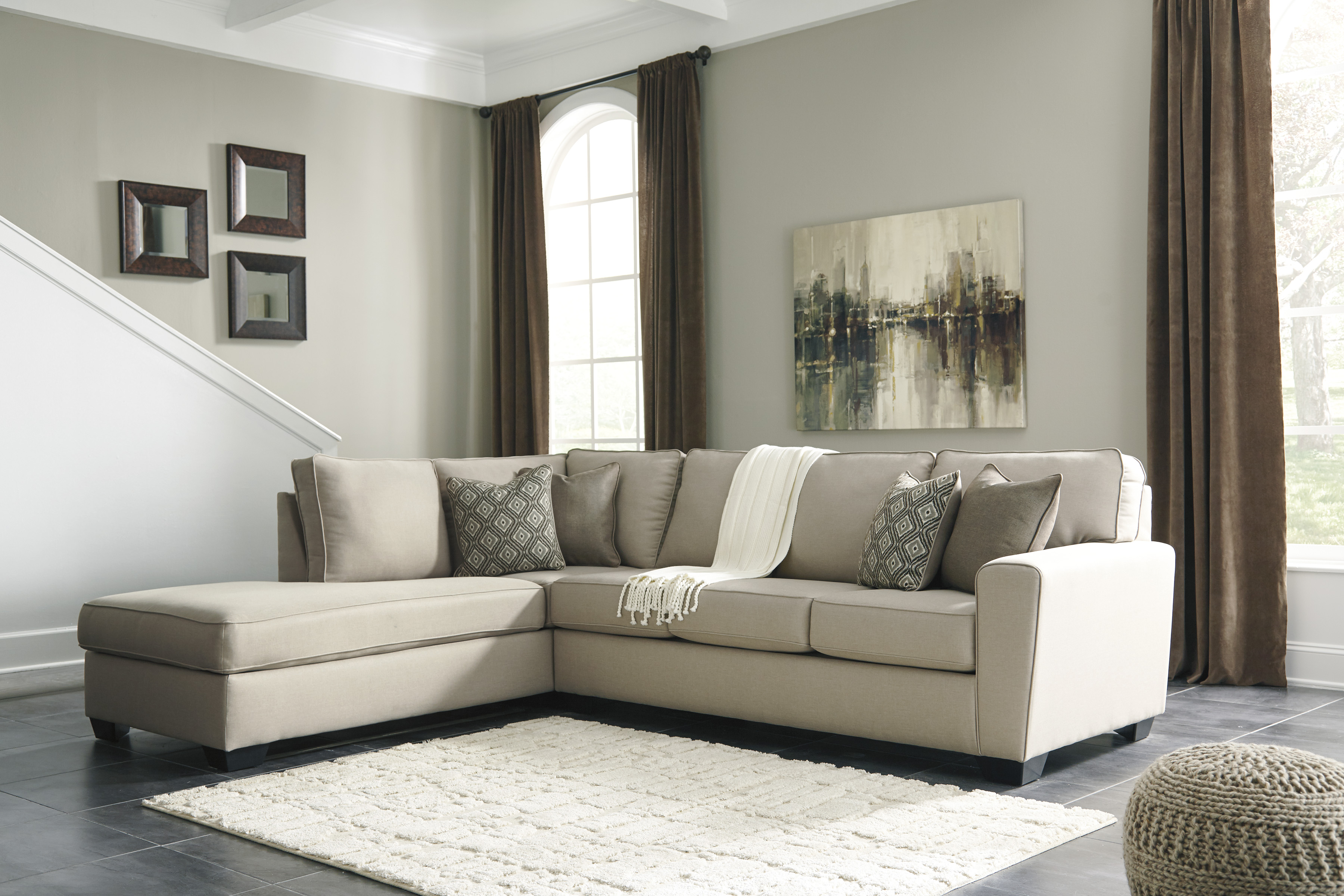 Couches Sale Furniture Ashley