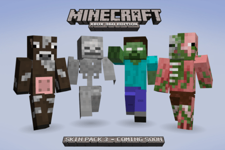 Foto De Skin De Minecraft Full HD MAPS Locations Another World - Skins para minecraft pe golem