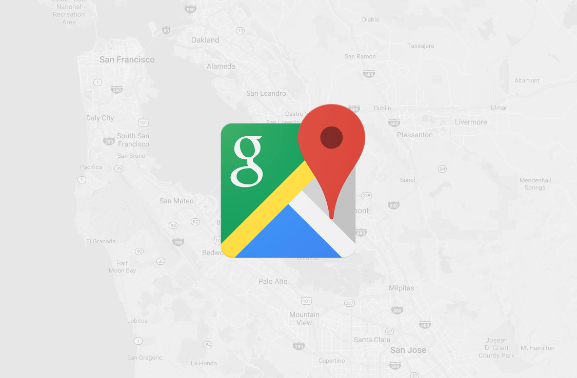 Google Maps Go for Android Go gets proper turn by turn navigation