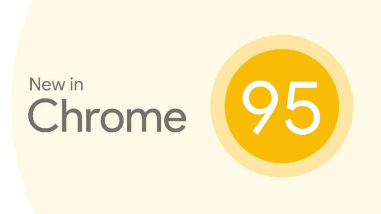 Watch Chrome 95 brings Materials You to everybody, provides safe cost affirmation, and extra – Google Expertise News