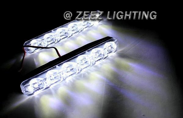 Zeez Led Lights