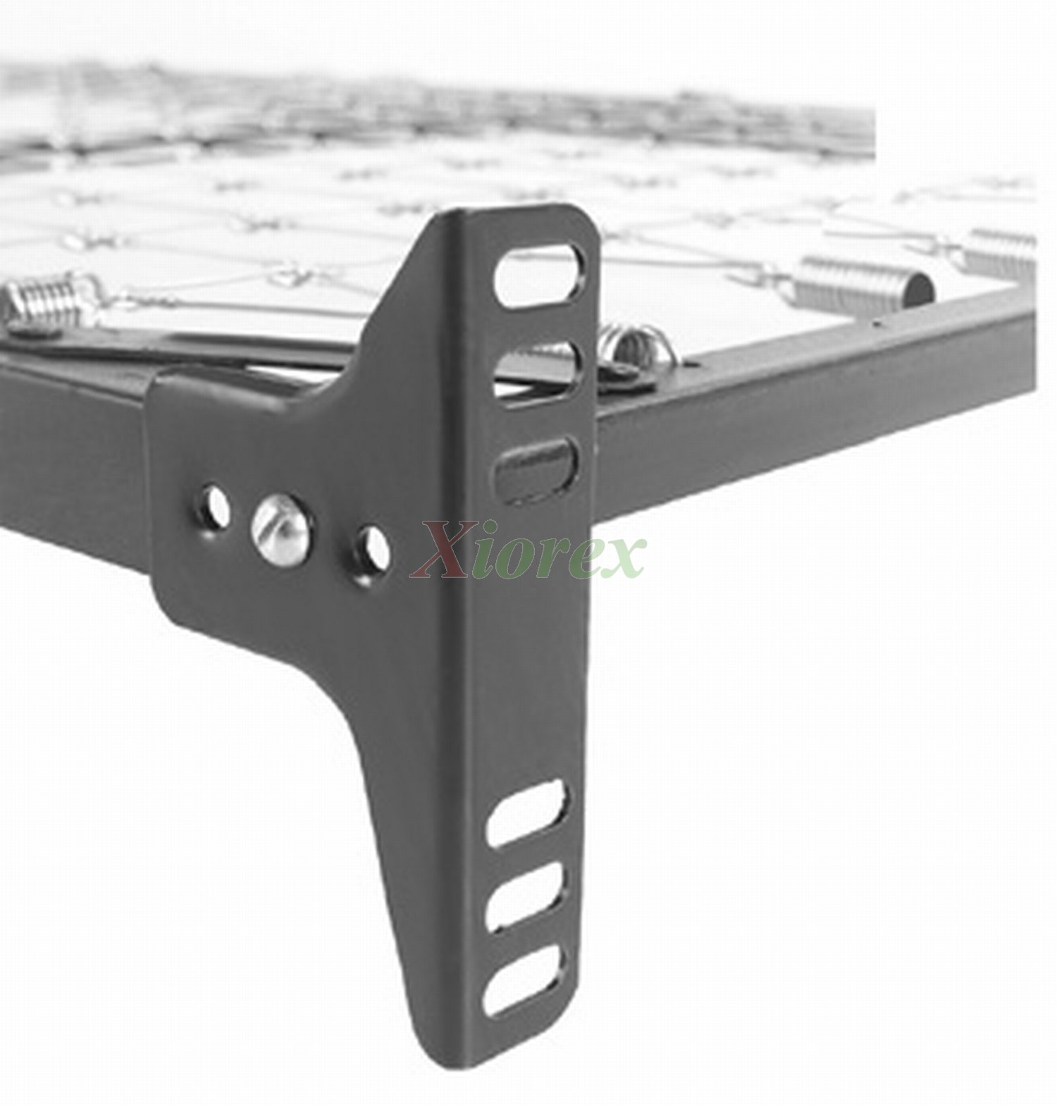 Top Spring For Daybeds Poly Deck Amp Link Deck Top Springs