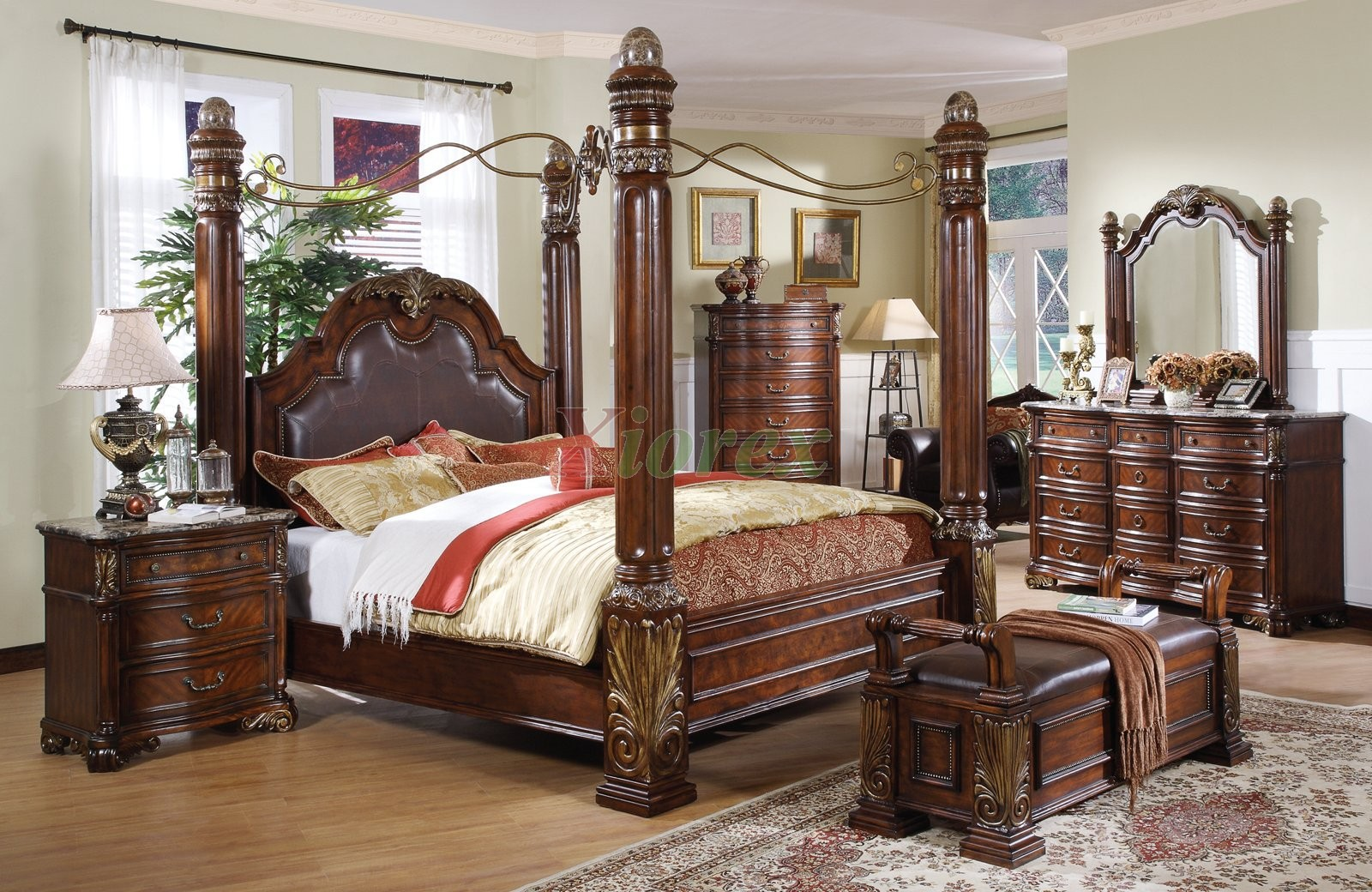 Home Accents Decor Outlet