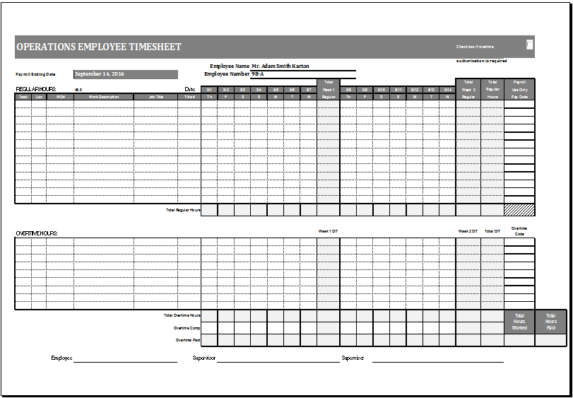 police 10 hour shift schedule examples