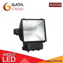 GATA-CROSS-CR1000-1000W
