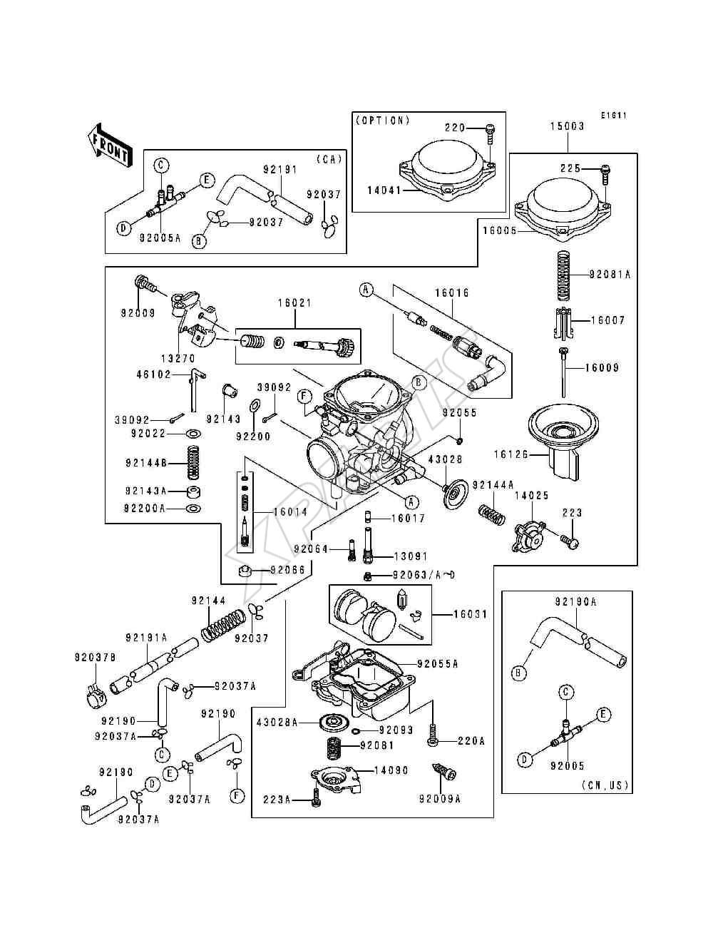 Keihin cvk34 carburetor diagram 2003 harley sportster wiring diagram at ww w justdeskto allpapers
