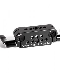 Wooden_Camera_WC_148200_LW_15mm_Top_1349981445000_890995