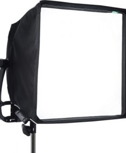 litepanels_900_0032_snapbag_softbox_for_astra_1463664010000_1204376