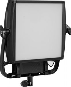 litepanels_935_5001_astra_1x1_soft_bi_color_1455739622000_1219777