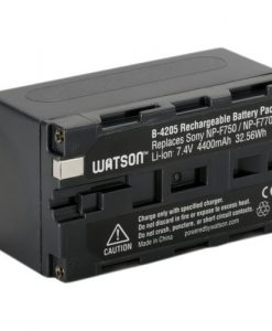 watson_b_4205_np_f770_lithium_ion_battery_pack_1366897267000_835998
