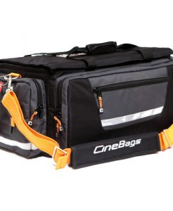 CineBags_CB01A_CB_01_Production_Bag_Black_1428855971000_845157