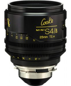Cooke_CKEP_25_Panchro_25mm_Prime_Lens_1380662978000_664901