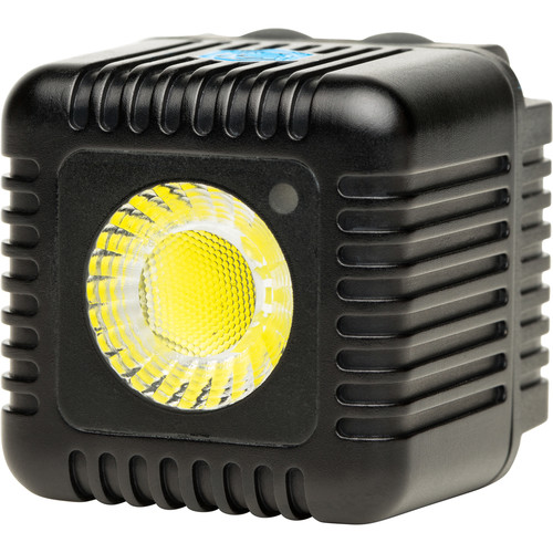 lume_cube_lc_11b_1500_lumen_on_camera_bluetooth_1445962876000_1192932