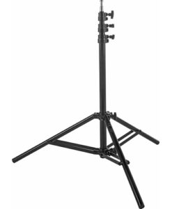 Arri_570052_AS_1_Lightweight_Light_Stand_1530731171000_72136