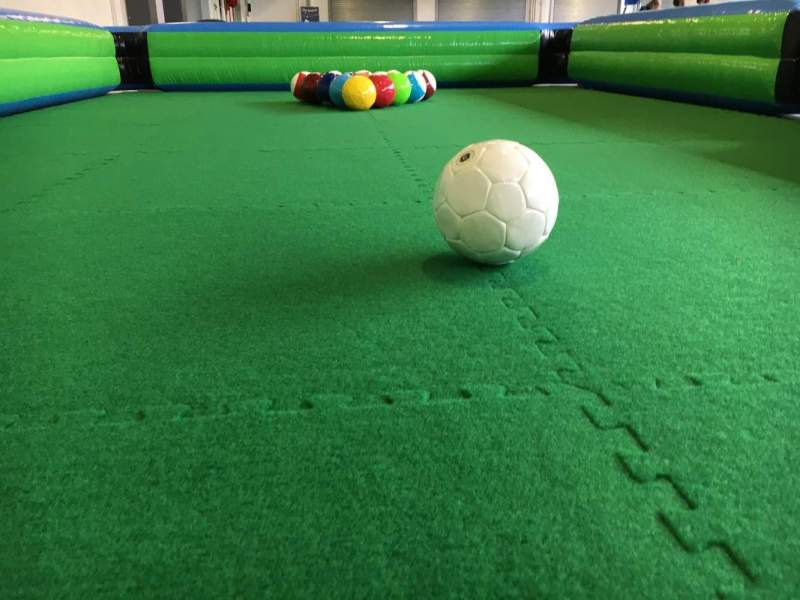 Foot Pool   Inflatable Football Sized Pool Table Game Hire Football Pool Hire Pdf Download