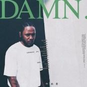 Dna Kendrick Lamar (4)