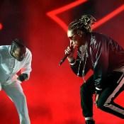 Dna Kendrick Lamar (8)