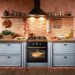 Gorenje Classico Collection for dem som har matlaging som lidenskap