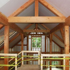 small post and beam homes   Yankee Barn Homes New Yankee Barn Homes Floor Plans