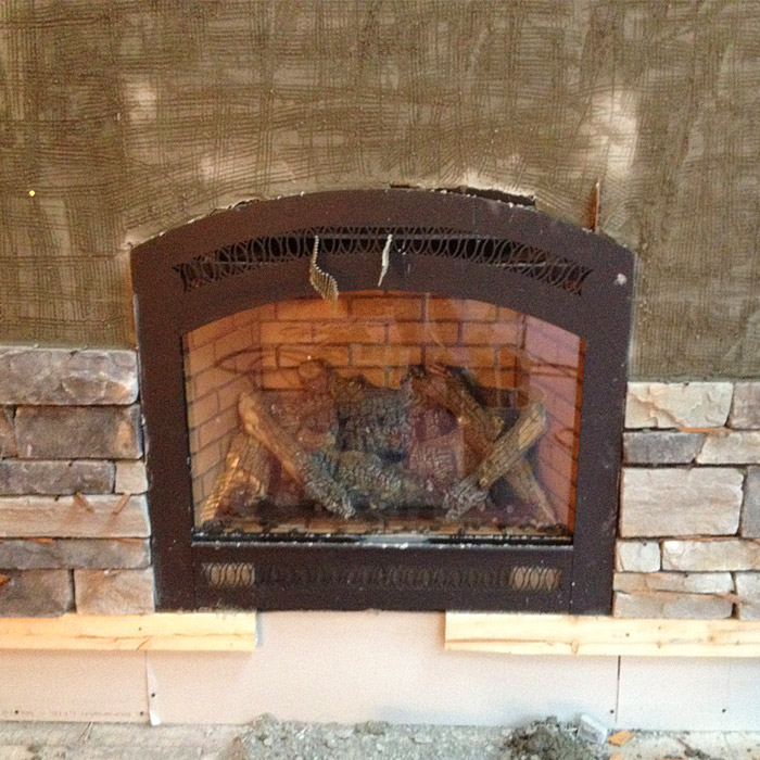 Professional Installations Of Fireplaces Stoves