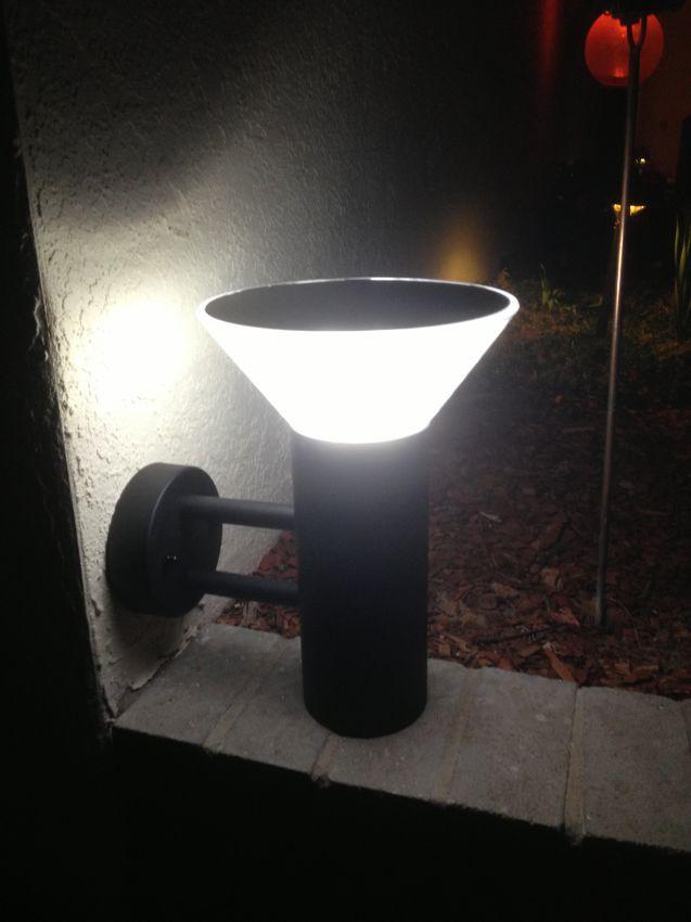 Led Landscape Light Kits