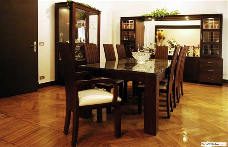 Pictures Dining Room Furniture