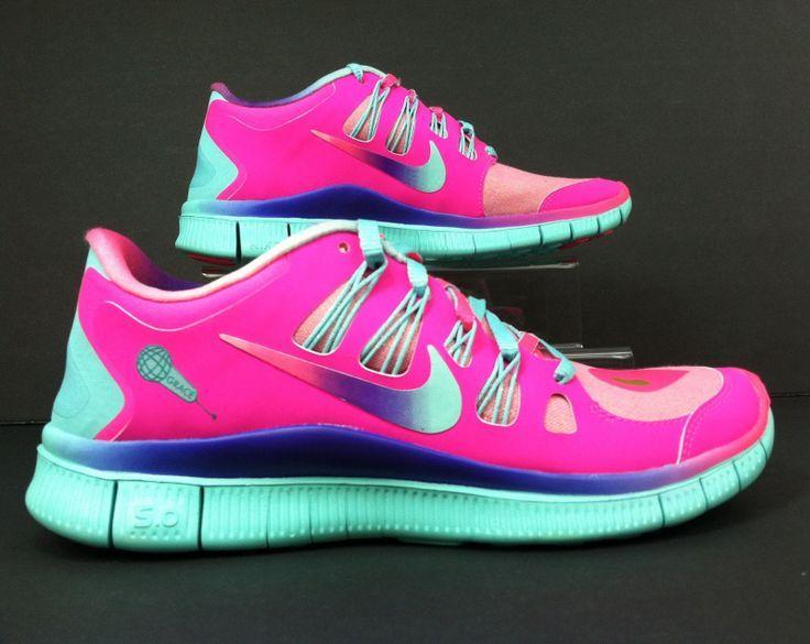 Kohls Nike Running Shoes
