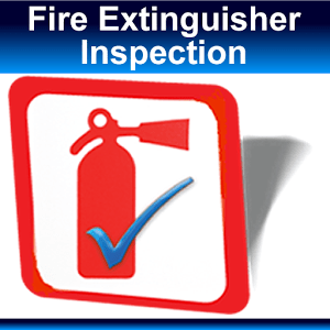 Fire Extinguisher Inspection Tips And Maintenance ...