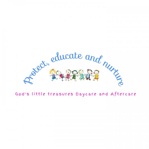 Gods little treasures daycare and aftercare (Kimberley ...