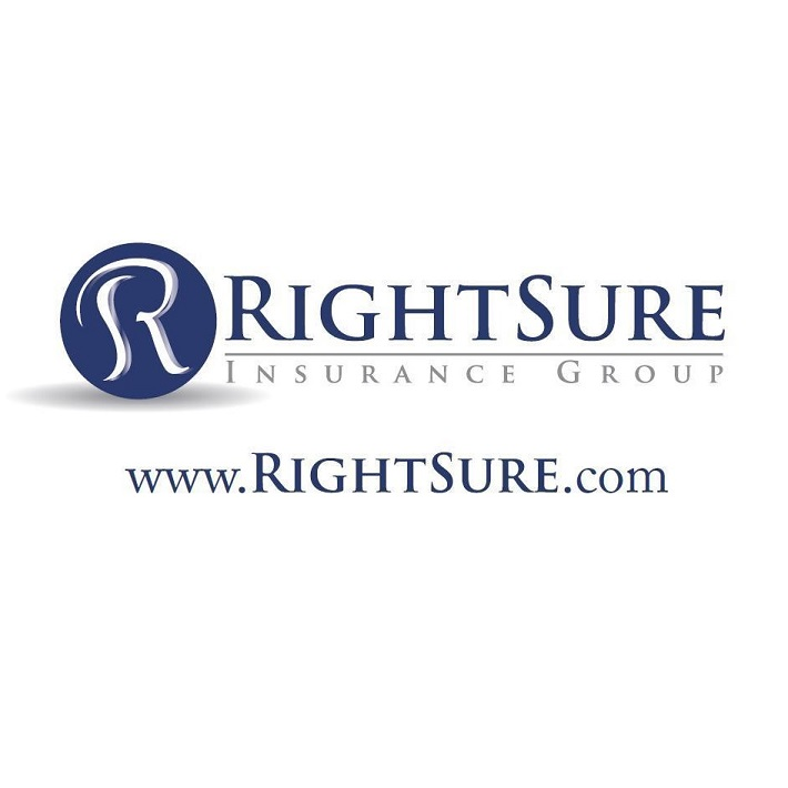 Best Rated Motorcycle Insurance