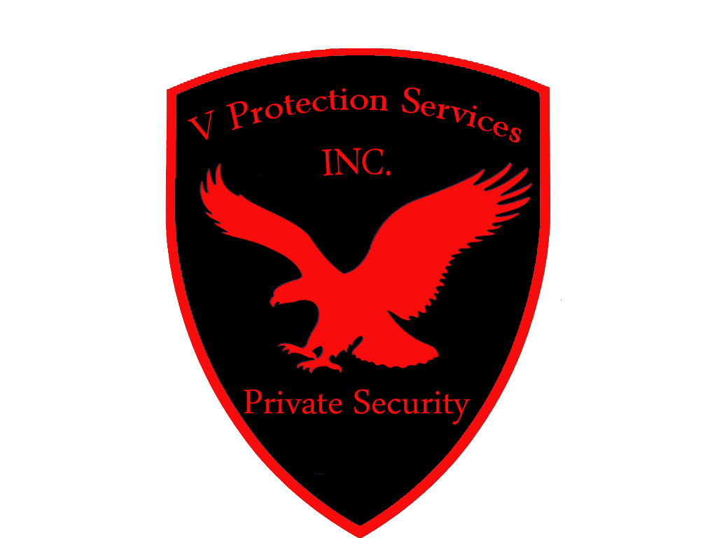 Private Security Firms Hiring