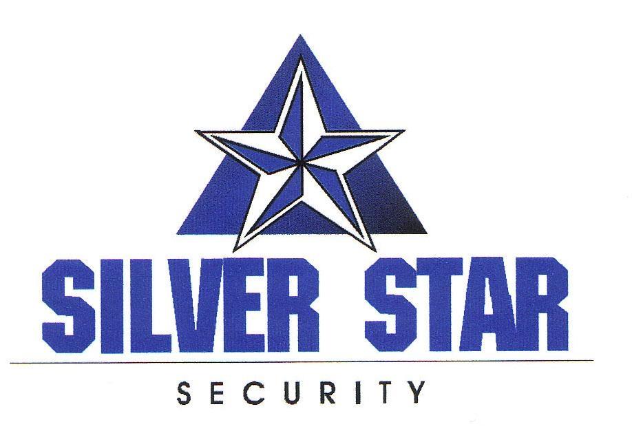 Security Guard Services Dallas Tx