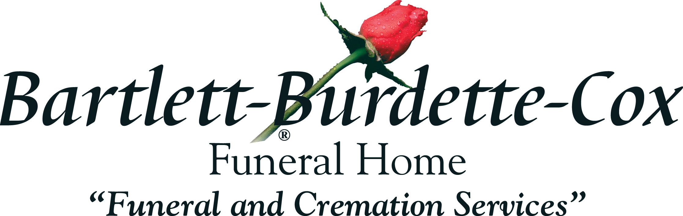 Bartlett Funeral Home Charleston Wv