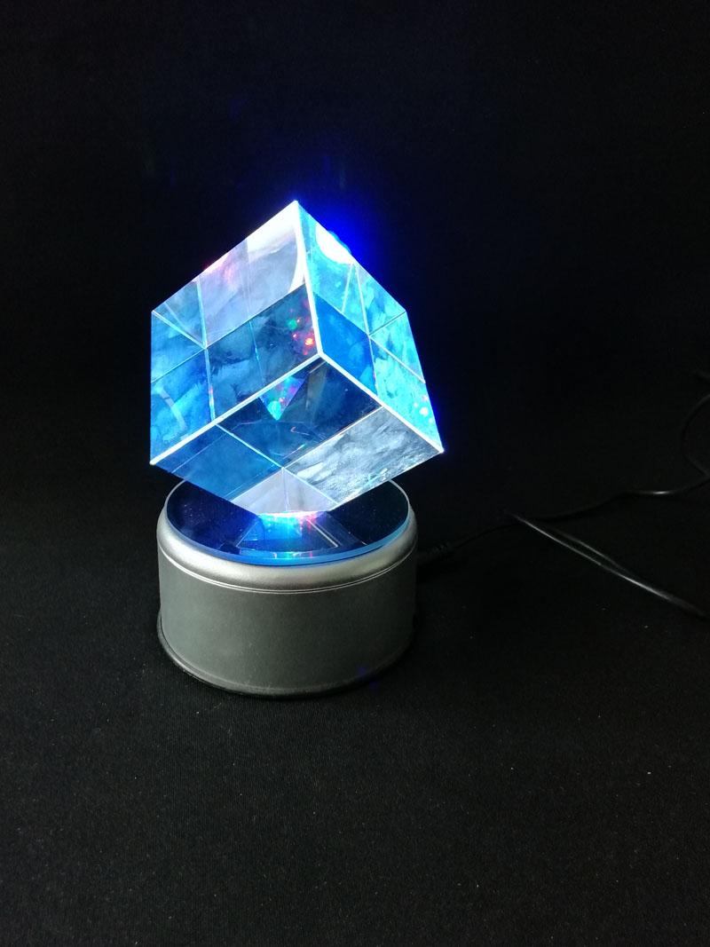 Led Light Manufacturers