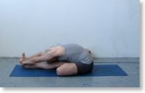 Yoga: Art+Science | Blog Archive 2005-2009