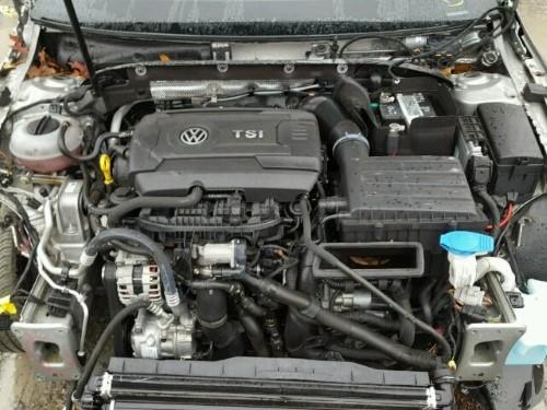 2 1996 Camry Toyota 2 Motor