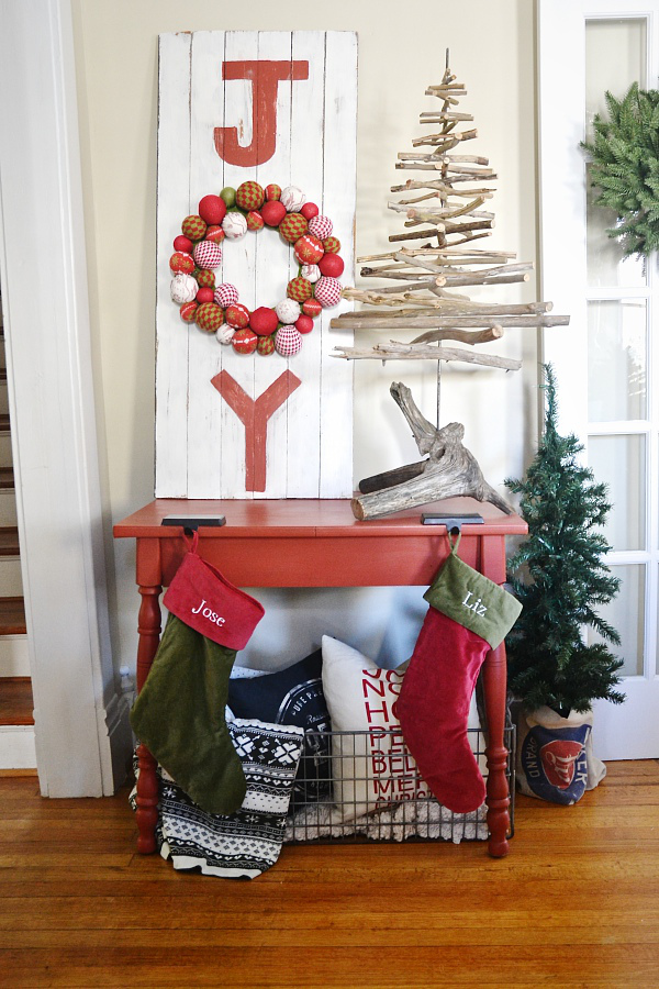 Basic mandatory christmas decorating ideas   yonohomedesign com Basic mandatory christmas decorating ideas