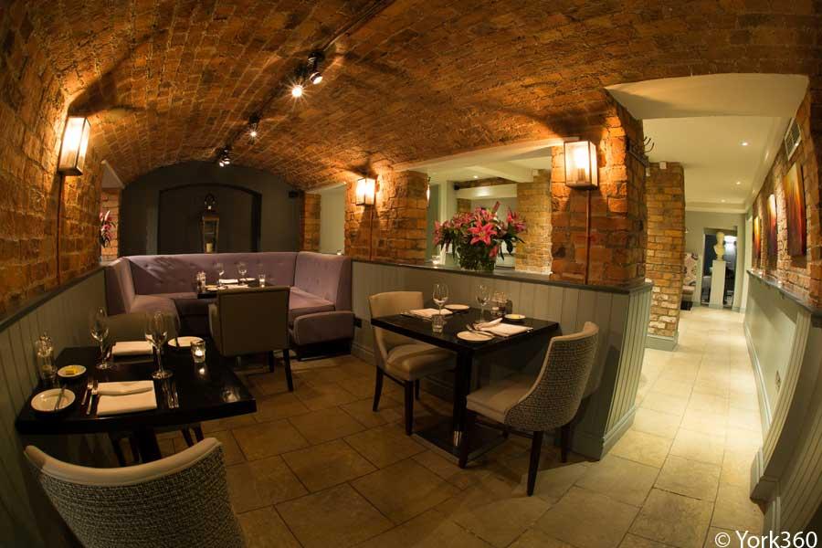 The Ivy Brasserie York York 360 194 176