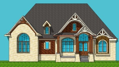 2500 Sq Ft House Floor Plans Ranch Single Story 2 Storey Homes 3 Bed     2500 square foot house plans Design 2 3 4 Bedroom Louisville Kentucky  Lexington Buffalo Rochester New