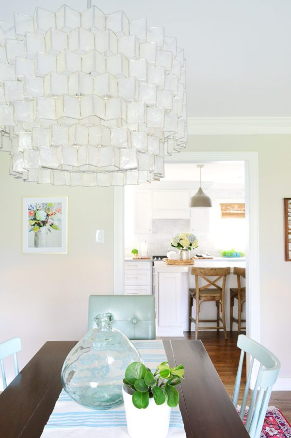 light fixtures for dining room # 45