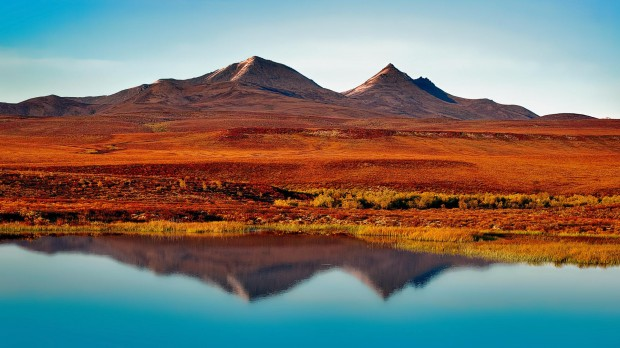 23 Scenic Landscapes That Will Take Your Breath Away Youramazingplaces Com