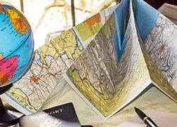 HD Decor Images » U S  and World Maps and Puzzles   Free Maps That Teach Map Puzzles