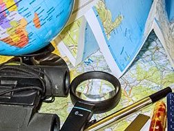 HD Decor Images » U S  and World Maps and Puzzles   Free Maps That Teach World travel   maps show you the places you ll go  Learn geography with