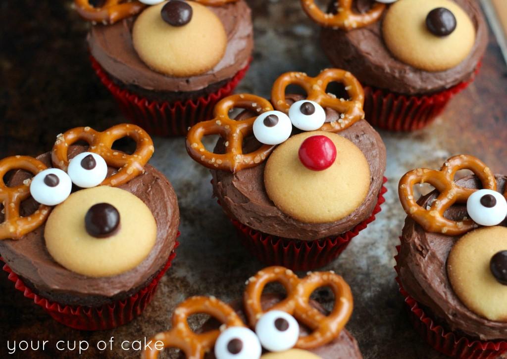 Christmas Pinterest Holiday Decorations