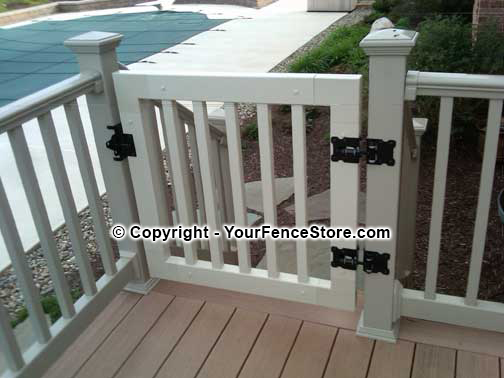 Screen Porch Ideas Dogs