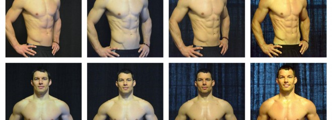 P90X2 / Asylum - Results and Review | FREE coaching and ...