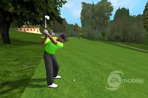 15 iPhone Golf Games   19th Hole   The Golf Blog From Your Golf     They